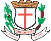 Simonésia